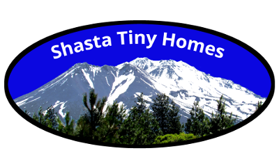Shasta Tiny Homes